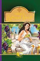 Гловацька Катерина Міфи Давньої Греції 978-966-10-4249-9