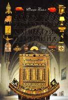 Пайл Джон 6000 лет истории архитектуры и дизайна 978-5-271-38367-0