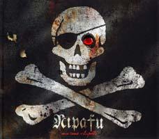 Метьюз Дж. Пірати 966-605-694-1, 978-966-605-694-1