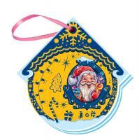 Меламед Г.М. Книжка на елку: Дед Мороз