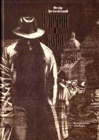 Достоевський Федір Злочин і кара: Роман на шість частин з епілогом 978-966-06-0687-6