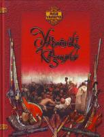 Лепко В. Українське козацтво. 978-966-404-632-6