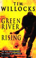 Willocks Tim Green River Rising 0-09-956241-3