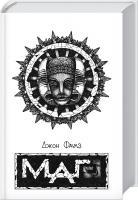 Фаулз Джон Маг (2-е видання) 978-617-12-1683-9