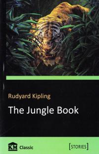Kipling Rudyard 