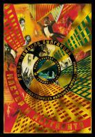 Булгаков Михаил Мастер и Маргарита (иллюстр. Г. Калиновского) 978-5-389-17142-8