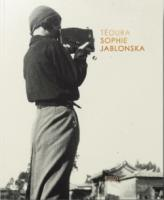 Забужко Оксана Teoura, Sophie Jablonska 978-617-7482-24-5