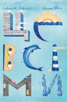 Завалій Євгенія, Ілюстратор: Фоя Марія Це всі ми 978-617-614-271-3