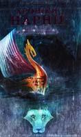 Льюіс Клайв Стейплз Хроніки Нарнії. Морські пригоди «Зоряного мандрівника» 978-966-14-5729-3