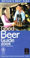 Good Beer Guide 2005. [used]
