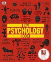 Джоанна Гінсбург, Маркс Вікз, Найджел Бенсон The Psychology Book: Big Ideas Simply Explained 978-1405391245