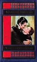 Митчелл Маргарет Унесенные ветром : роман : в 2 т. Т. 2 978-5-699-65397-3