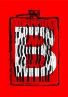 Буковскі Чарльз «Грай на піаніно п'яно ніби на ударних поки пальці ледь закровоточать» 978-617-7420-23-0