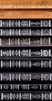Грушевський Михайло Історія України-Руси: В 11 т. 5-12-002468-8