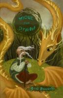 Винничук Юрій Місце для дракона 978-617-614-154-9