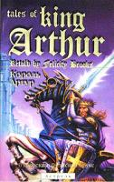 Король Артур / Tales of King Arthur 5-271-07052-2, 5-17-020051-х