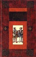 Мериме Проспер Хроника времен Карла IX: Роман. Повести и рассказы 5-17-024767-2