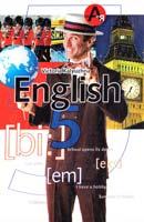 Калюжна Вікторія Англійська мова : підручник для 5 кл. спец. шкіл з поглиб. вивч. англ. мови 966-580-142-2