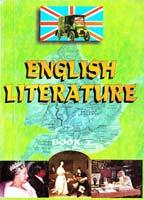 М. Геккер, Т. Волосова, А. Дорошевич Англійська літеатура. Частина друга. Навчальний посібник для шкіл з поглибленим вивченням англійської мови. Видання друге з доповненнями та змінами згідно діючої програми з курсу ''Література Великобританії'' 966-7946-04-5