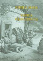 Микола Карпенко Книга Йова. Книга Єклізіаста. 966-8387-08-2