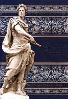 Альхабаш Е. А., Говердовская И. Б. Законы успеха 978-617-594-967-2, 978-617-594-965-8