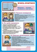 Будна Наталя Олександрівна Дидактичний матеріал/Вчись вчитися. В2/ 2000000000633